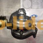 Iveco Ивеко Daily IV 2,4 (136PS) 100 Kw 06-11 г в двиг. F1 A № 769040 -5001S / 769040-1 / 769040-9001S / № ОЕM 504203413 (с водяным охлажд.) 200-280