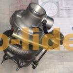 Fiat Фиат Ducato II 2.5 TD 89-98 г.в. ККК К 14 № 5314 -970 -7016 /  ОЕМ № 99462375 /  98428577 / 98481610            200-250
