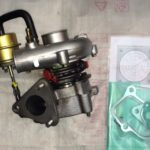 Ровер Rover 420 SDI (105PS) 77 Kw, 96-00 г.в. двигат. 20T2N № 452098-0001 / 452098-0002 / 452098-0004 № ОЕМ ERR6105 / PMF100360 / PMF100440 150-270