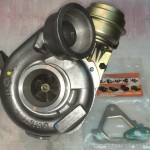 Мерседес Спринтер 2,7 №709838-1 от 200