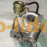 ФИАТ Дукато 2,8TD 200-300