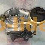 Renault Kangoo 1,5 dci, KP-35, №5435 970 000, 300$