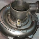МАЗ , ЯМЗ - 012, от 250$