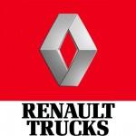 турбины рено Renault