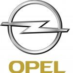 opel турбины опель
