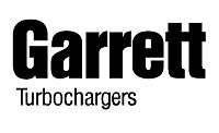 купить турбину garrett