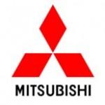 mitsubishi турбины митсубиси