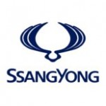 ssang-yong-logo