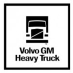 volvo-truck-logo