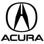 0-tehnicheskoe-obsluzhivanie-acura-akura-v-kieve