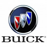 buick-car-lamps-811656