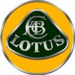 lotus-491x493