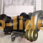 Фиат Fiat  ULYSSE 2,0ТБ (145 PS) 94 г.в. двиг. XU10J2TE-  Garrett TB25  №465439-2  № ОЕМ 9612133580     150-230