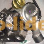 Fiat Фиат Ulysse I 2.1 TD (109PS) 80 Kw 98-01 г.в. двиг XUD11BTE №701072-1 OEM №0375A4 №9631536380 150-220