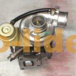 Фольксваген GOLF III 1,9 TD 91-93 г.в. AAZ 75 PS 55Kw №465577-1 200-250