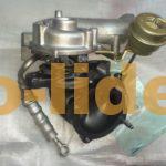 Фольксваген GOLF IV 1,8 Т 02-03 г.в. 180 PS BBU 250-300