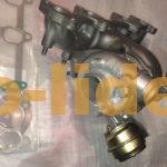 Ford Форд Galaxy 1.9 TDI (115PS) 85Kw 00-06г.в. AUY №713673-1(2, 3, 4) №454232-2(6) №038253019D 250-300