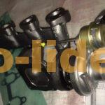 Форд Ford Mondeo II 1.8 TD  96-00 г.в. (90PS) 66 Kw   96-00 г.в.  RFN  №452124-5006S, №452124-0004  OEM № 97FF6K682AC №97FF6K682AD №97FF6K682AE  №97FF6K682AB