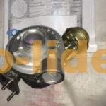 Iveco Ивеко Daily IV  2.3 (136PS) 100 Kw  06-11 г в    двиг. F1 A   № 769040 -5001S , 769040-1 , 769040-9001S   № ОЕM 504203413     200-280