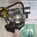 Iveco Ивеко Daily 2.8 TD (125PS) 90 Kw 96-99 г.в. двиг. 8140.23.3700 / №49135-05000 / 53149886445 / 99450703 150-280