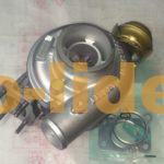 Ивеко Daily IV 3.0 (177PS) 130 Kw 06-11 г.в., двигат. F1C Euro 4, № 768625-1 / 768625-2 / 768625-4 № ОЕМ 5042053499 / 504205349 200-280