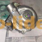 Мазда  Mazda 323 DiTD 2.0 TD,  98-04 г.в. 66-74-100Kw,  IHI VJ30  OEM RF4F.13.700  200-250