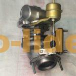 Mercedes-PKW Sprinter I 2,9TD (122PS) (210-310-410) 95-97 г.в. OM602 75Kw GT2538C №454207-1 №454184-1 №454111-1 ОЕМ №6020960899 №6020960199 №6020900880 150-230