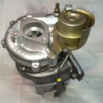 Nissan Ниссан Almera 2.2 Di (110 PS) 81 Kw с 00 г.в. двиг. YD22DDT №705306-1 №705306-2 №705306-6 №705306-7 № ОЕМ 144114U110 №144115M310 №144115M300 150-250