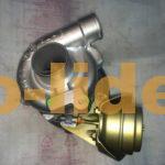 Opel Опель Frontera B 2.2 DTI (125PS) 92 Kw 01-04 г.в. Двиг. Y22DTR- Y22DTH №705097-1 №705097-2 №705097-0001 №705097-0002 №705097- 5002S Garrett 200-250