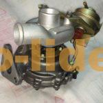 Opel  Опель Meriva A 1.7 CDTI isuzu (101PS) 74 Kw  03-10 г.в. двиг.Z17DTH      №  49131-06003         № 49131-06004 №49131-06006 №49131-06007 №49131-06016     200-250