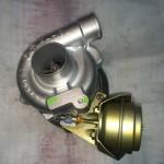 Opel  Опель Omega B 2.2 DTI (125PS) 92 Kw 00-03 г.в. Двиг. Y22DTR- Y22DTH  №705097-1 №705097-2 №705097-0001 №705097-0002 №705097- 5002S  Garrett     200-250