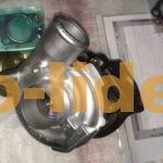 Opel  Опель Omega B 2.5 DTI (150PS) 110 Kw, 00-03 г.в. Y25DT №710415-1 №710415-3  №710415-7  №710415-5007S №11657781434 - 11657781435   №7780199D     200-250