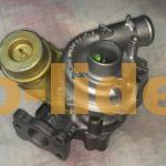 Peugeot Пежо 307 2.0 HDi (109PS)80 Kw, 00-05 г.в. DW10ATED №№ 53039880057 53039880056 53039880050 53039880024 200-280