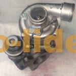 Peugeot Пежо 405, 205LTD 1.9 DT (90-95PS) 93-01 г.в., №5314 970 7010 №5314 988 7012, №5314 970 7012 200-280