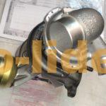 Toyota Тойота Picnic 2.0 D-4D2.0 D-4D с 06 г.в. № VB19 - 17201 200-300