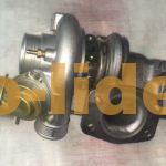 VOLVO 850 2,0 Т(italien) бензин 180PS 97 г.в.TD04HL-13G OEM 49189-01360 №4918901430, 200-300