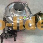 Volkswagen  Фольксваген Sharan 1.9 TDI (110PS) 81Kw AFN 96-00 г.в.,гарретт, №028145702 №701855-1(3-5) №454183-1(2-3-4)   250-300