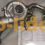 Fiat Фиат Ducato 1,9 TD 89-01 г.в.  ККК К 14 - 630. 150  № 5314 -970 -7015   ОЕМ № 50302640210         150-250
