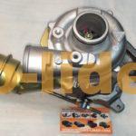 Фольксваген Т-4 2,5 , К-14 от 300$
