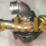 Фольксваген Т-5  2,5TD (130PS) 96Kw,02-05 г.в.,№760898-2 AXD,BNZ,BPC