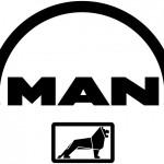 man турбины
