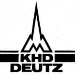 khd-deutz-logo
