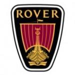 rover-turbiny