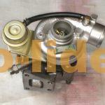 АУДИ 80 (В4) 1,9 TD 91-93 г.в. AAZ 75 PS 55Kw №465577-1 200-250