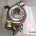 Alfa-Romeo  Альфа-Ромео 156 2.4 JTD (136PS) 100Kw, 97-00 г.в., Мотор AR32501 №№454150-0006  454150-0004      250-300