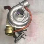 Alfa-Romeo  Альфа-Ромео 166 2.4 JTD (136PS) 100Kw 97-00 г.в., двиг. AR32501 №№454150-6  454150-4  №46763886  46442431  46522417         250-300