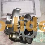 Ауди Audi 100 2,5 TD (115 HP)  91-96 г.в. К 14 - 6707 №046145703G    150-200