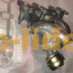 Audi  Ауди A3 1.9 TDI (115PS)  85Kw 00-03 г.в. AUY  AJM№713673-1(2,  3, 4)  №454232-2(6)  №038253019D    250-300