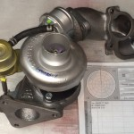 Citroen  Ситроен Jumpy 1.9 TD (90PS)  66 Kw,  95-99 г.в. двиг. DHX - D8B №454086-1 №037562, №037563 №9620155280 №9623320880  150-230
