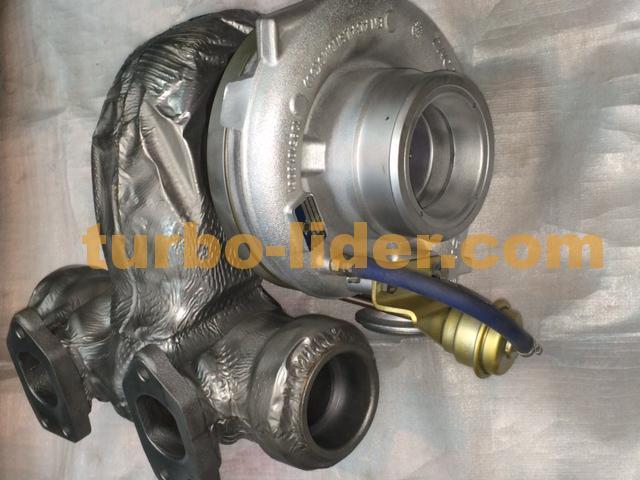 DAF XF 105 MX300 - 340kW CF85IV 410 - 460 л.с.  Евро 4-5,       300-850